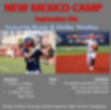softball-camp 2.jpeg