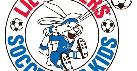 LK logo_3 color-R-large.jpg