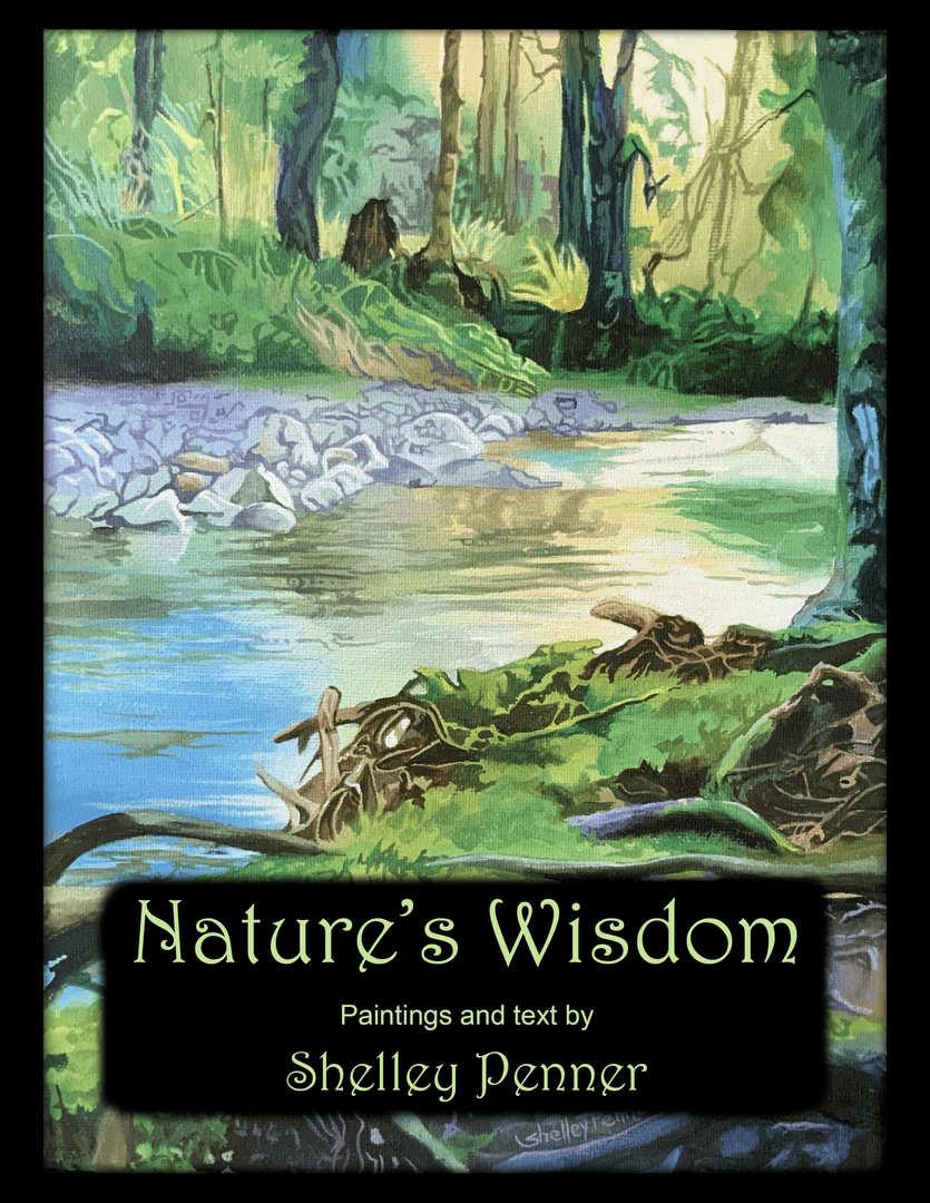 Nature's Wisdom