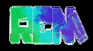 RCN Media Logo