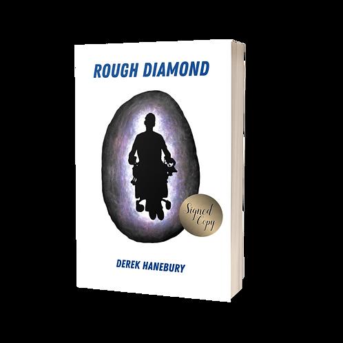 Rough Diamond: Special Edition (Paperback)