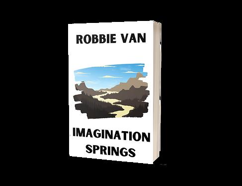 Imagination Springs