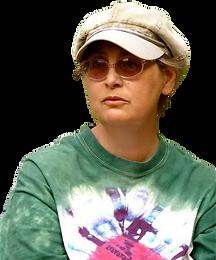 Shelley Penner