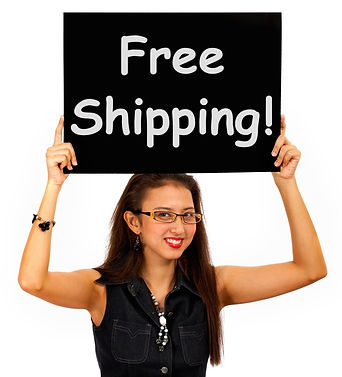 free-shipping-board-shows-no-charge-to-d