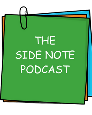 Side Note Logo.png