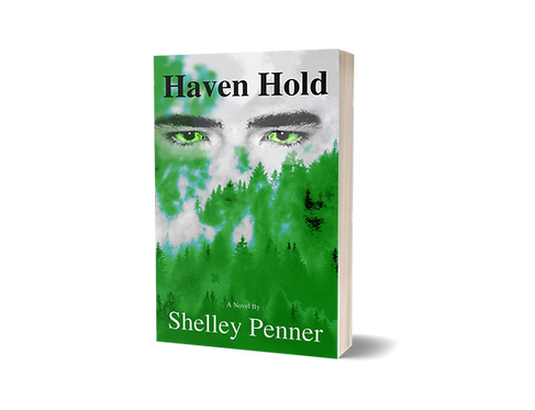 Haven Hold