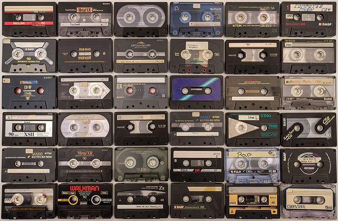 cassettes-5148602_1920.jpg