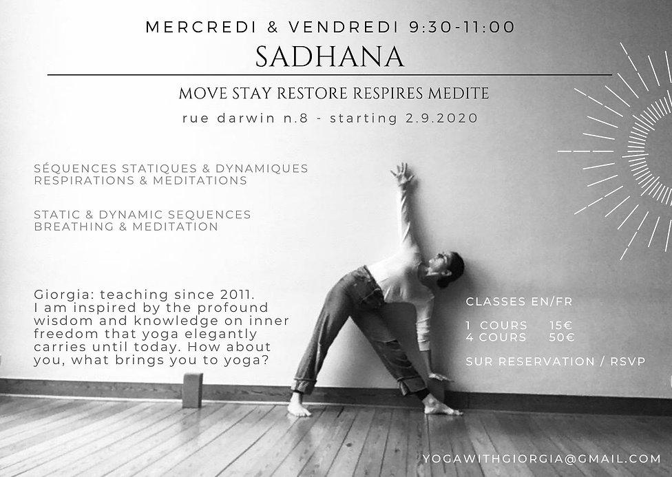 yoga giorgia 2020.jpg