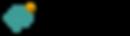ggt_logo_main_horiz_bg_transp_logo_color