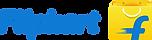flipkart-logo-png-transparent.png