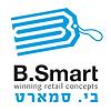 bsmartretail.logo.png