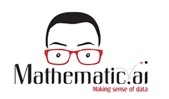 Mathematic.ai logo