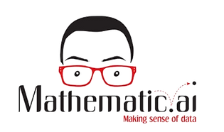 Matematic.ai logo