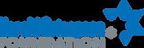 HGF-logo.png