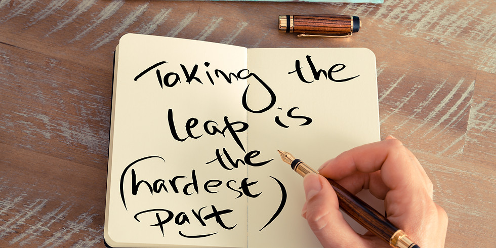 PTAB Practitioner's Series: Great LEAP Forward!