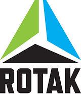 ROTAK logo hi-res.jpg