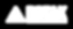 Rotak_Logo_HorzWhite_WhiteBG_v1.png