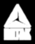 Rotak_Logo_StackWhite_WhiteBG_v1.png