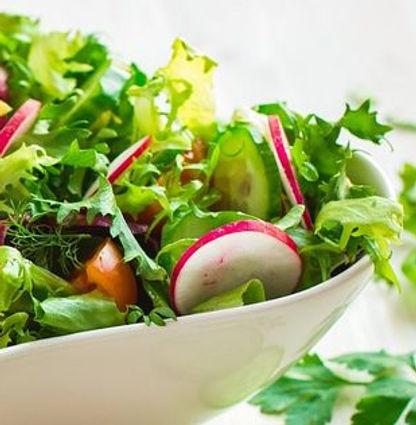 salat_schale_980_rdax_720x316_80.jpg