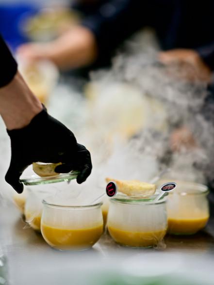 Catering Basel.jpg