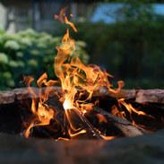 Feuerring_wahligusto.jpg