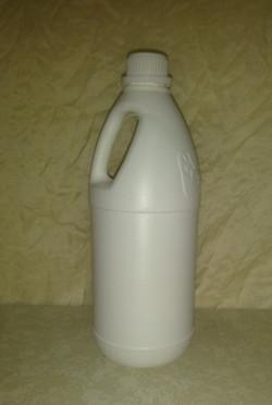 Handle Bottle Seal Cap