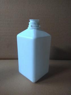 Square Bottle (1)