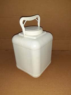 5 Kg Jar