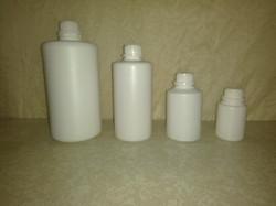 Pesticide Design
