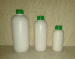 Agro Bottle (1)
