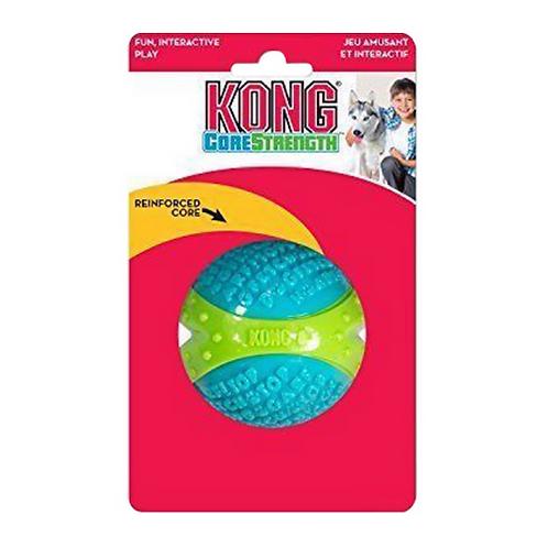 Kong Core Strength Ball - Medium