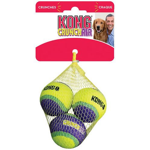 Kong Crunch Air Ball