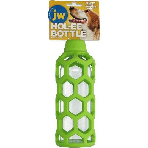 JW Holee Bottle - Medium