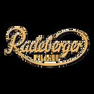 Radeberger_Logo.png