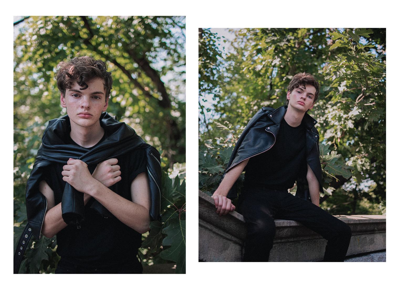 Nathan-Cover-3.jpg