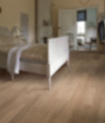 Oak+Portofino2.jpg