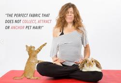 Perfect Yoga Pants