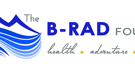 B-RAD Foundation Partnership