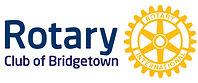 Rotary_logo_Bridgetown.jpg