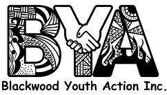 BYA Logo New.jpg