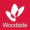 Woodside logo.png