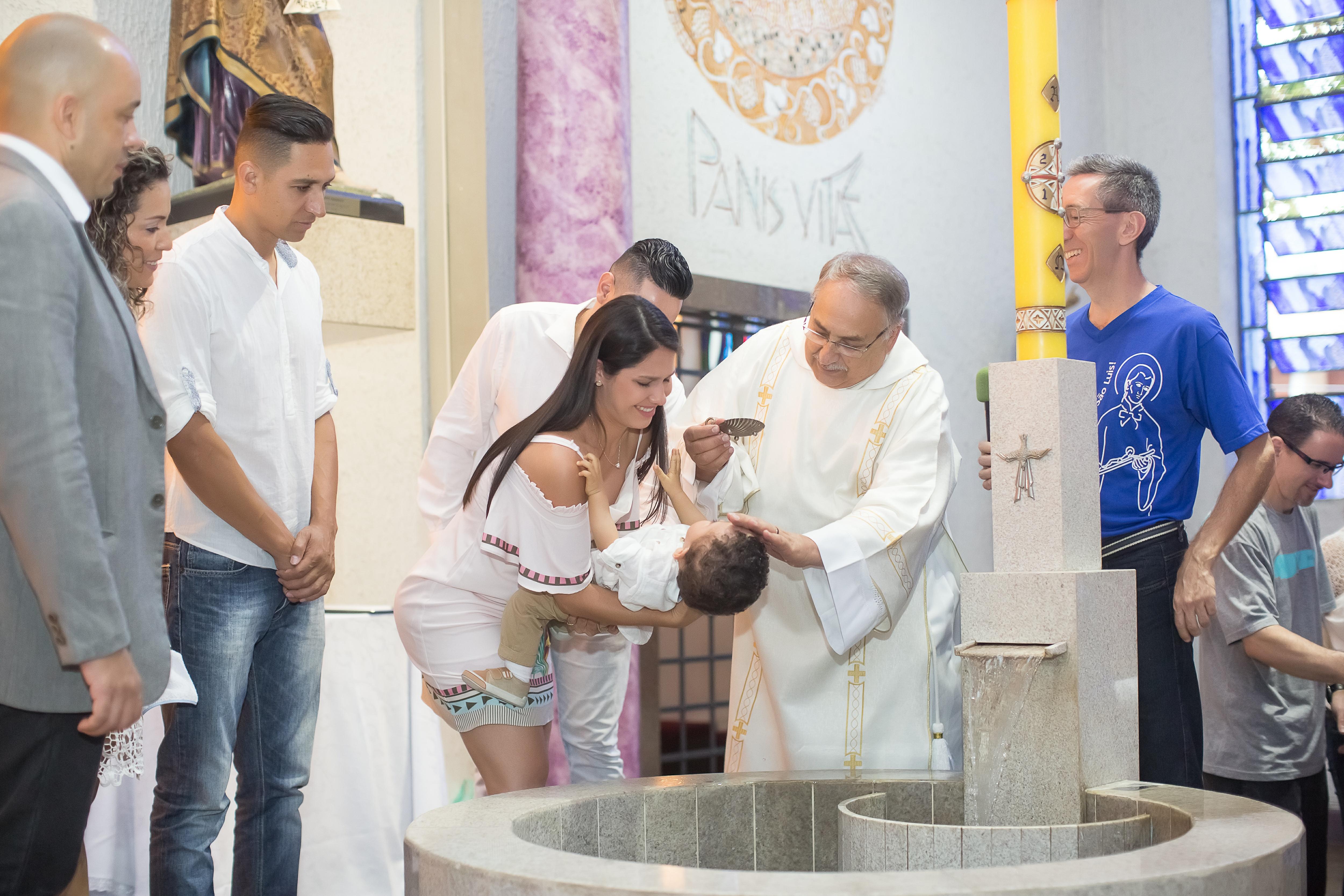 KazanEF_17094_Bernardo(Batizado)-246