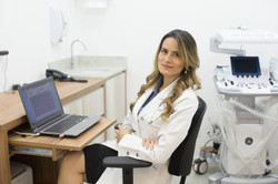 KazanEF_17006_ClinicaMedica-365