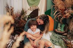 KazanEF_21037_Leticia(Dia das maes)-184-