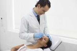 KazanEF_17006_ClinicaMedica-352