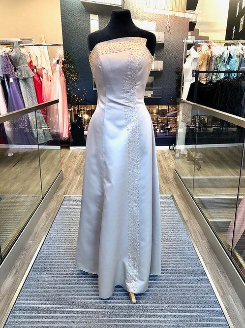 LaSera Italy Gala kjole