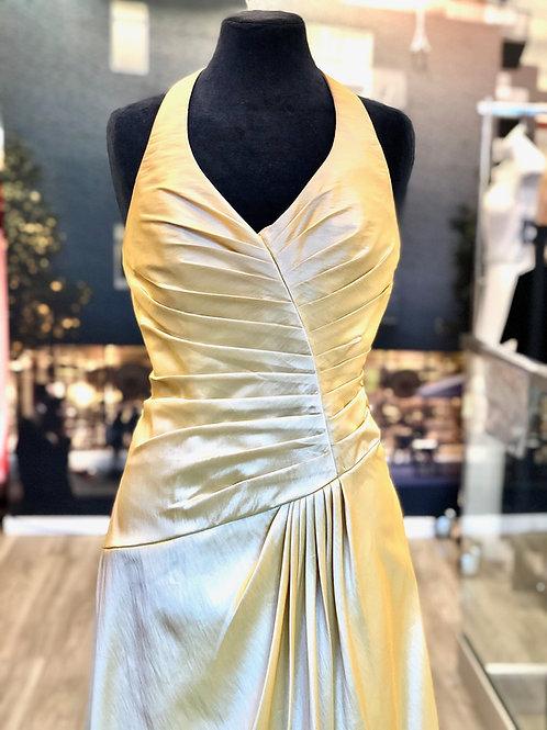 ByKris of Norway Gala kjole