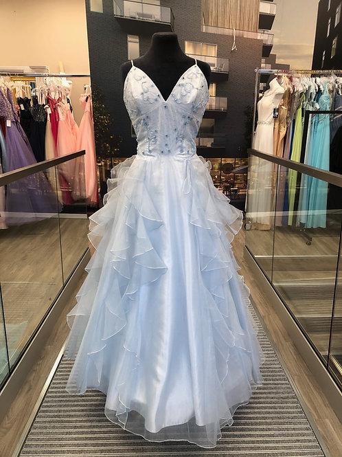LaSera Italy kjole