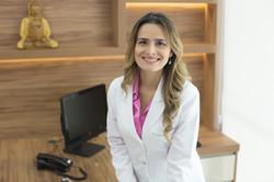 KazanEF_17006_ClinicaMedica-440