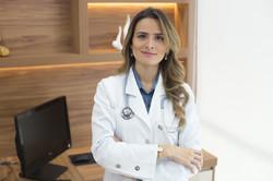 KazanEF_17006_ClinicaMedica-309